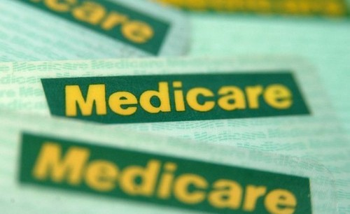 Regional Visa Holders Eligible for Medicare